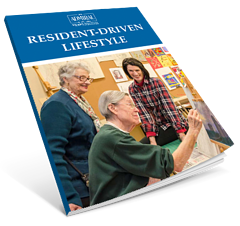 resident-driven-paper